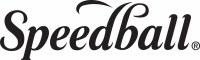Speedball Water Based Block Printing Ink Retarder 1.25oz