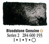 Daniel Smith Extra Fine Watercolor 15ml Bloodstone Genuine (PT)