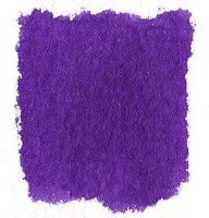 Dr. Ph. Martins Bombay India Ink 1oz Violet
