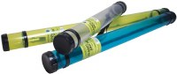 Art Alternatives TransPorter Tube Blue 2.75x36
