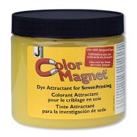 Jacquard Color Magnet 16oz