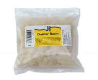 Jacquard Damar Resin 8oz