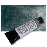Daniel Smith Extra Fine Watercolor 15ml Black Tourmaline (PT)