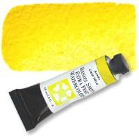 Daniel Smith Extra Fine Watercolor 15ml Aureolin (Cobalt Yellow)