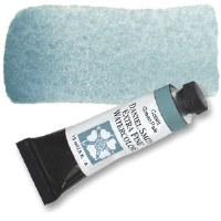 Daniel Smith Extra Fine Watercolor 15ml Cobalt Green Pale