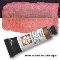 Daniel Smith Extra Fine Watercolor 15ml Iridescent Antique Copper (LM)