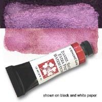 Daniel Smith Extra Fine Watercolor 15ml Iridescent Garnet (LM)
