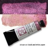 Daniel Smith Extra Fine Watercolor 15ml Iridescent Ruby (LM)