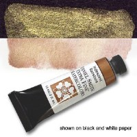 Daniel Smith Extra Fine Watercolor 15ml Iridescent Sunstone (LM)