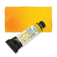 Daniel Smith Extra Fine Watercolor 15ml Isoindoline Yellow