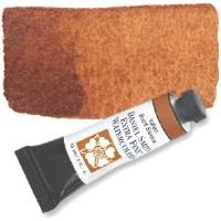 Daniel Smith Extra Fine Watercolor 15ml Italian Burnt Sienna