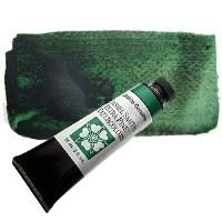 Daniel Smith Extra Fine Watercolor 15ml Jadeite Genuine (PT)