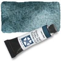 Daniel Smith Extra Fine Watercolor 15ml Lunar Blue