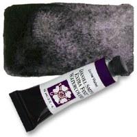 Daniel Smith Extra Fine Watercolor 15ml Lunar Violet