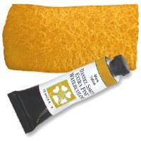 Daniel Smith Extra Fine Watercolor 15ml Mars Yellow