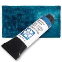 Daniel Smith Extra Fine Watercolor 15ml Mayan Blue Genuine (PT)