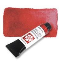 Daniel Smith Extra Fine Watercolor 15ml Mayan Red