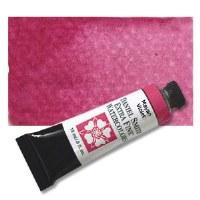 Daniel Smith Extra Fine Watercolor 15ml Mayan Violet