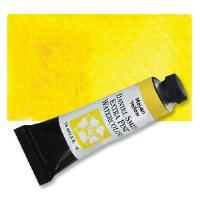 Daniel Smith Extra Fine Watercolor 15ml Mayan Yellow