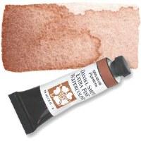 Daniel Smith Extra Fine Watercolor 15ml Minnesota Pipestone (PT)
