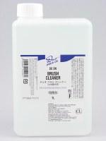 Holbein Duo Aqua Oil Brush Cleaner 1000ml