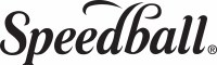 Speedball Elegant Writer Calligraphy Pen - 3.5mm Extra Broad Black #2515