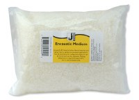 Jacquard Encaustic Medium 1lb