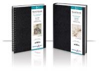 Stillman & Birn Epsilon Series Wirebound Premium Sketchbook 9x12