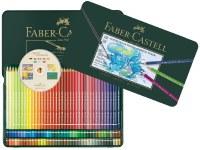 Faber-Castell Albrecht Durer WC Pencils Set of 120