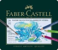 Faber-Castell Albrecht Durer WC Pencils Set of 24