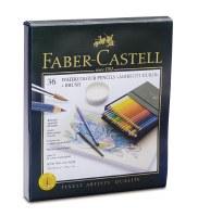 Faber-Castell Albrecht Durer WC Pencils Gift Set of 36