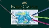 Faber-Castell Albrecht Durer WC Pencils Set of 36