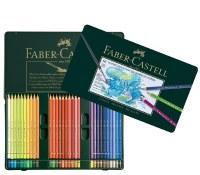 Faber-Castell Albrecht Durer WC Pencils Set of 60