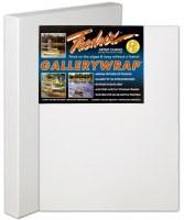 Fredrix Gallerywrap Canvas 10x10