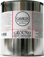 Gamblin Ground 32oz