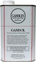 Gamsol Odorless Mineral Spirits 32oz