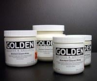 Golden Absorbent Ground White 16oz 3555-6