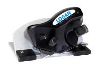 Logan 5000 8Ply Handheld Mat Cutter