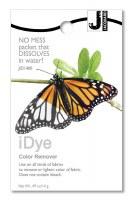 Jacquard iDye 14g - Color Remover #400