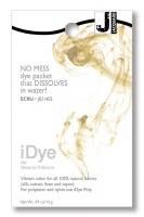 Jacquard iDye 14g - Ecru #402
