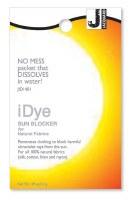 Jacquard iDye 14g - Sun Blocker #401