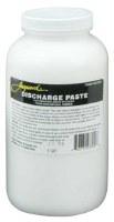 Jacquard Discharge Paste 8oz