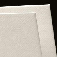 Canson Art Board Mi-Teintes Pearl Gray 16x20