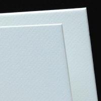 Canson Art Board Mi-Teintes Azure 16x20
