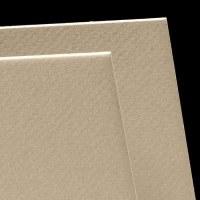 Canson Art Board Mi-Teintes Pearl 16x20