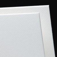 Canson Art Board Mi-Teintes White 16x20