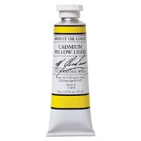 M. Graham Oil Cadmium Red Light 37ml