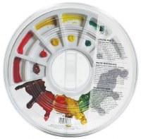Art Alternatives Locking Palette Paper Refill