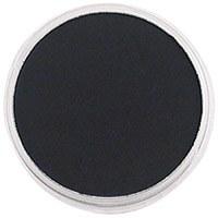PANPASTEL 9ML BLACK