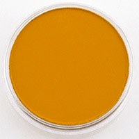 PANPASTEL 9ML ORANGE SHADE